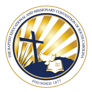 The Baptist Educational and Missionary Convention of South Carolina