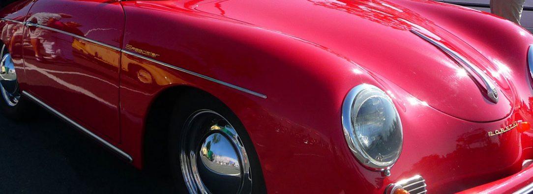 Scripture-Porsche