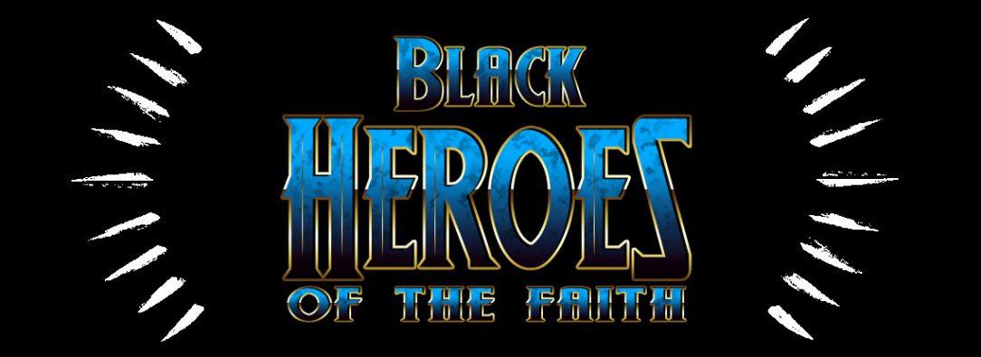 Black_Heroes